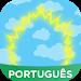 Download Dragon Ball Amino em Português 1.8.18641 APK
