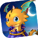 Download Dragon Friends : Green Witch 1.7.8 APK