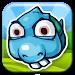 Download Dragon Rush Pro 1.6.2 APK