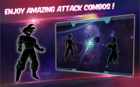 Download ? Dragon Warrior: Battle of Shadow Heroes 1.5 APK