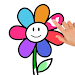 Download Drawing and Coloring Book Game 2.0.0 APK