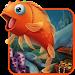 Download Dream Fish 4.70 APK