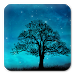 Download Dream Night Free LiveWallpaper 1.7.3 APK