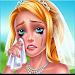Download Dream Wedding Planner - Dress & Dance Like a Bride 1.0.5 APK