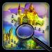 Download Dream World. Hidden Objects 1.0.1 APK
