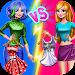 Download Dress Up Battle : Fashion Game 1.9 APK