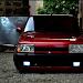 Download Drift Game 3D(Bmw & Opel) 8.4 APK
