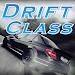 Download DriftClass 1.5 APK