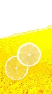 Download Drink Juice Simulator 1.1 APK