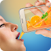 Download Drink Juice Simulator 1.1 APK