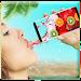 Download Drink Phone Cocktail 1.2.0 APK