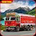 Download Indian Real Truck Drive Sim 1.7 APK