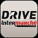 Download Drive Intermarché – Courses en drive ou livraison 4.17.2 APK
