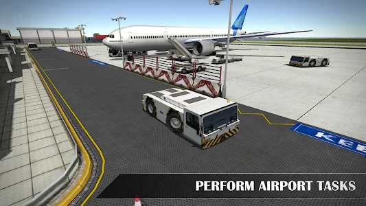 Download Drive Simulator 3.5 APK