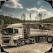 Download Drive Simulator 3.6 APK