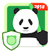 Download Droid Security - Cleaner & Antivirus 5.0.1 APK