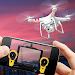 Download Drone Flight Simulator 1.2 APK