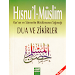 Download Dua Ve Zikirler -Hısnul Muslim 4.0 APK