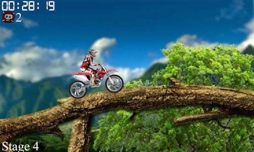 Download MX Motocross 2.3 APK