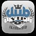 Download DubVip dubstep плеер ВКонтакте 1.9 APK