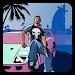 Download Dubai Crime Simulator 1 APK