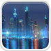 Download Dubai Night Live Wallpaper 5.0 APK