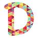 Download Dubsmash 2.35.8 APK