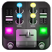 Download Dubstep Pads Music Game 1.0 APK