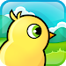 Download Duck Life  APK
