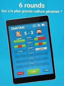 Download Duel Quiz 4.7.6 APK