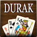 Download Durak card game 2.51 APK