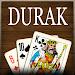 Download Durak card game 2.51 APK