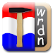 Download Dutch Verbs 2.1 APK