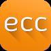 Download ECC UGM 2.5.4 APK