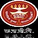 Download ESIC 1.0 APK