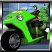 Download EZ Moto 3D 1.4 APK