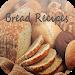 Download Easy Bread Recipes 1.9 APK