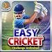 Download Easy Cricket™: Challenge Unlimited 1.0.7 APK