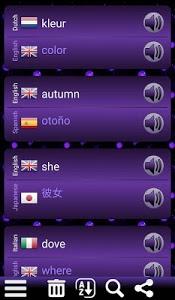 Download Easy Language Translator 1.45 APK