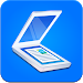 Download Easy Scanner - Camera to signed PDF 3.0.8 APK