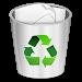 Download Easy Uninstaller Pro - Clean 3.0.0 APK