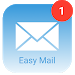 Download EasyMail - easy & fast email 2.8.2 APK