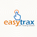 Download Easytrax GPS Tracking 1.4.5 APK