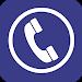 Download EchoTalk Messenger 2.0 APK