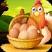 Download Egg Catcher 1.4 APK