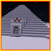 Download Egyptian Pyramid. Map for Minecraft 1.0.0 APK