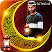 Download Eid Mubarak Photo Frame Ramzan Photo Editor 1.0.3 APK