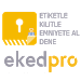 Download Eked Pro , Loto Pro 3.1 APK