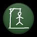 Download Hangman Spanish Classic 2.1.6 APK