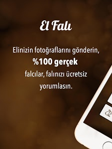 Download El Falı 1.2.7 APK